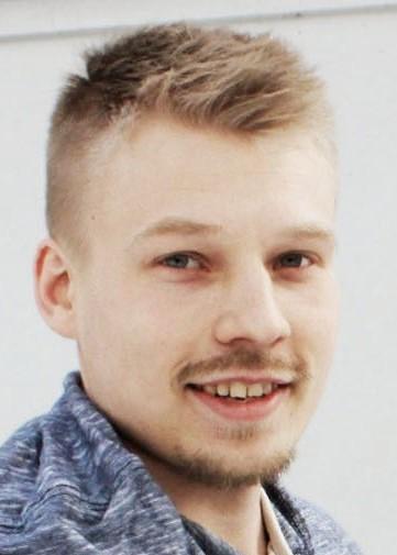 Vili Koskinen